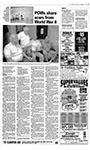 S.E. TIMES - 09-02-1997