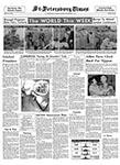 St Petersburg Times - 09-09-1945