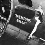 Britain at War: The Memphis Belle 1944