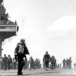 1942 Battle of Midway Revisited