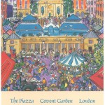 Covent_Garden_London_Card