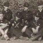 The Swinemuende 1945 – Boca Raton 2006 – Story