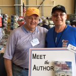 WWII BOOK – A FORTRESS and A LEGACY…Received Well
